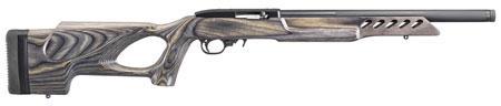 Ruger Target Lite 10/22-img-4