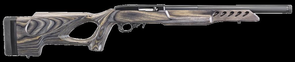 Ruger Target Lite 10/22-img-1