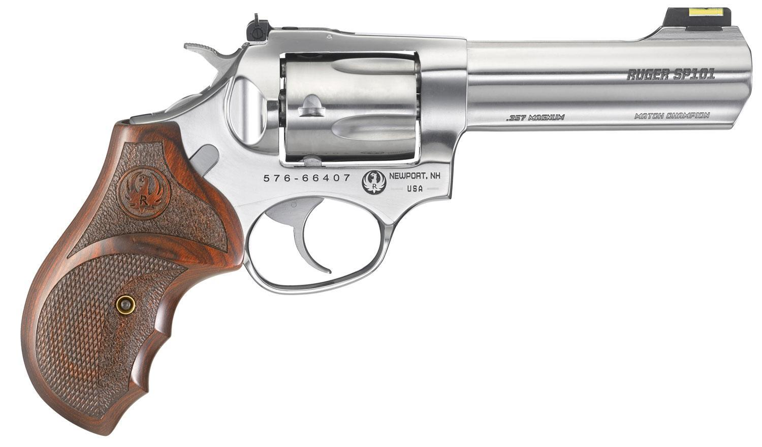 Ruger  22/45 Tactical-img-1