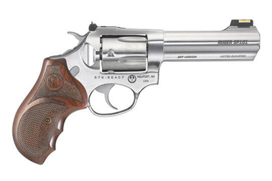 Ruger  22/45 Tactical-img-6