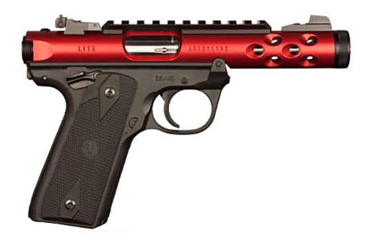 Ruger 22/45 Mark IV 22/45 Lite-img-0
