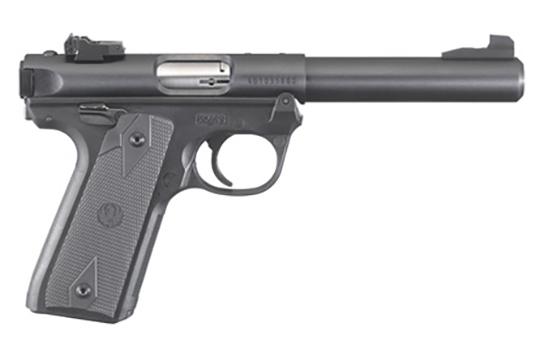 Ruger Mark Mark IV 22/45-img-5