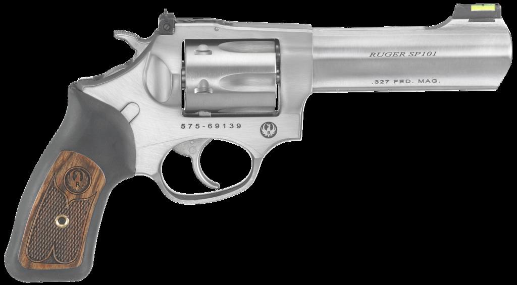 Ruger SP101 SP101-img-6