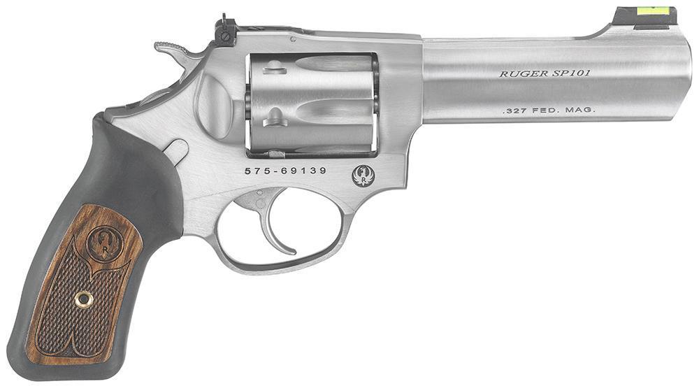 Ruger SP101 SP101-img-0