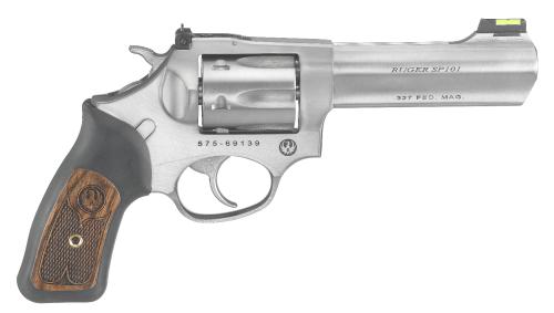 Ruger SP101 SP101-img-2