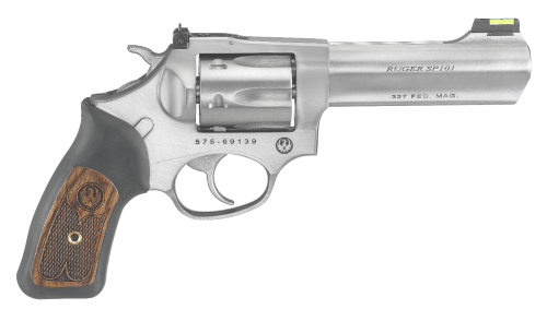 Ruger SP101 SP101-img-3