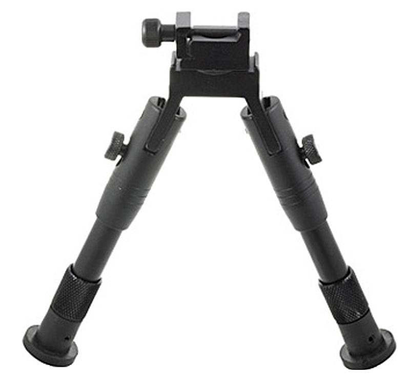 Ruger 22/45 Lite Mark IV-img-2