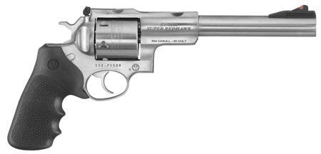 Ruger Redhawk Super Redhawk-img-5