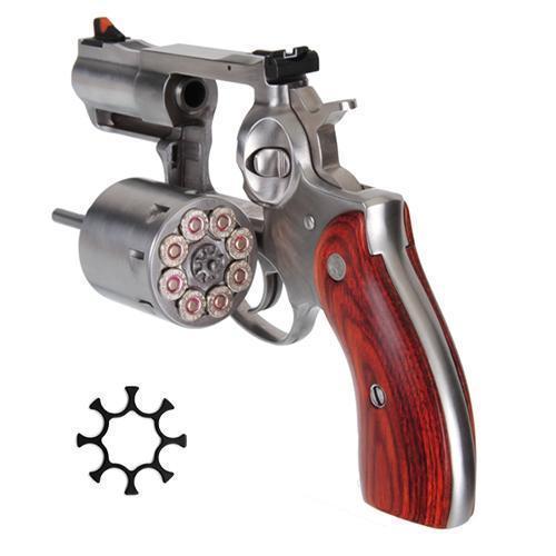 Ruger Redhawk Redhawk-img-2