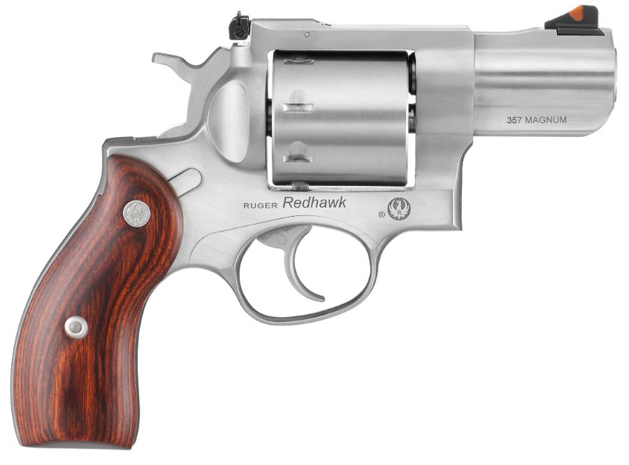 Ruger Redhawk Redhawk-img-7