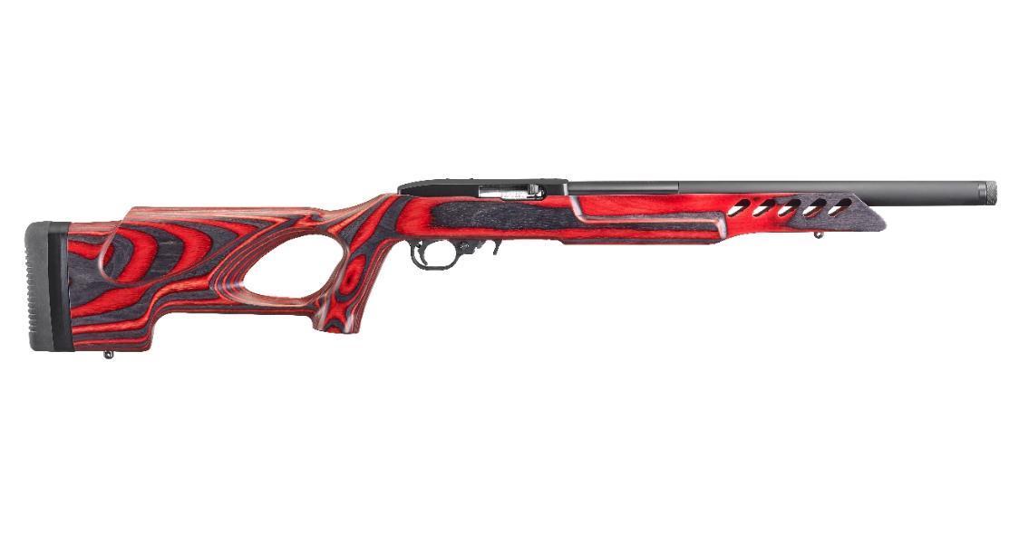 Ruger 10/22 Target Lite TargetLite-img-1