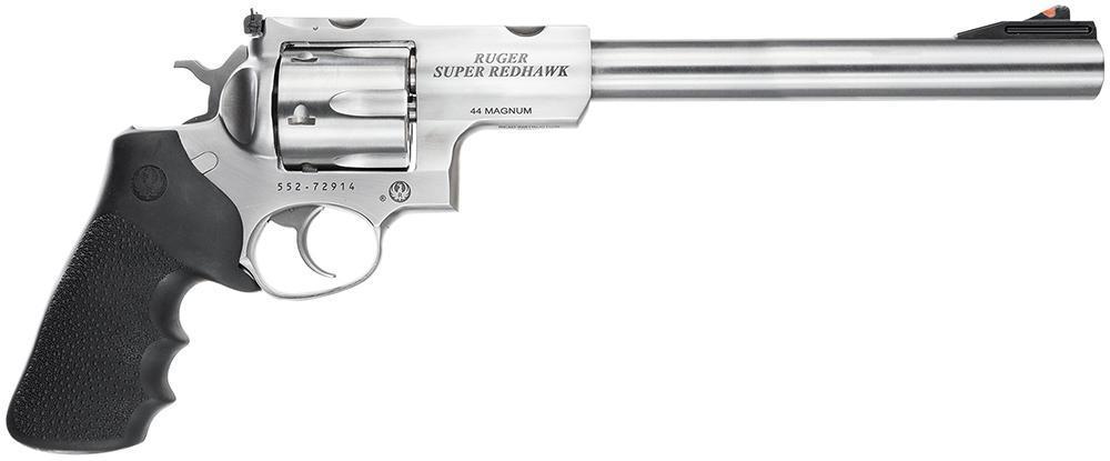 Ruger Redhawk Super Redhawk-img-1