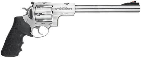 Ruger Redhawk Super Redhawk-img-3