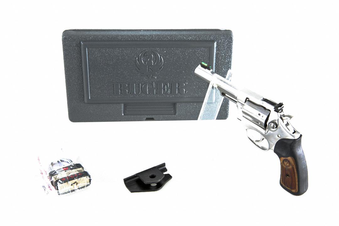 Ruger SP101 SP101-img-5