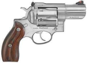 Ruger Redhawk Redhawk-img-1