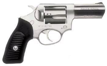 Ruger SP101 SP101-img-4