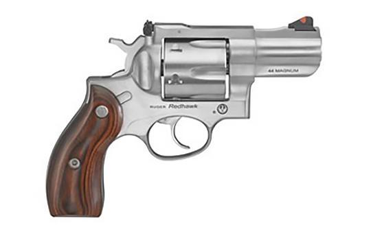 Ruger Redhawk Redhawk-img-0