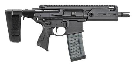 Sig Sauer MCX Rattler Pistol-img-0