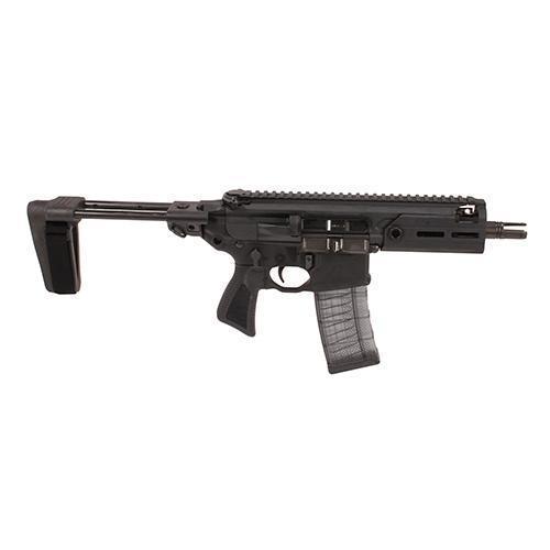 Sig Sauer MCX Rattler Pistol-img-2
