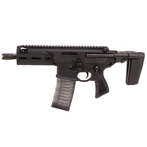 Sig Sauer MCX Rattler Pistol-img-3