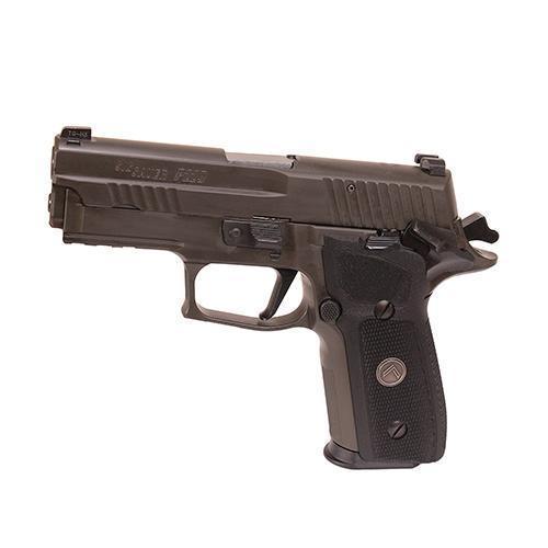 Sig Sauer P229 Compact Legion SAO P229 COMPACT LEGION SAO-img-1