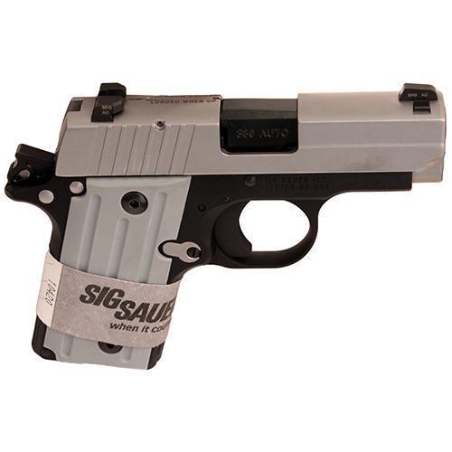 Sig Sauer P238 P238-img-1