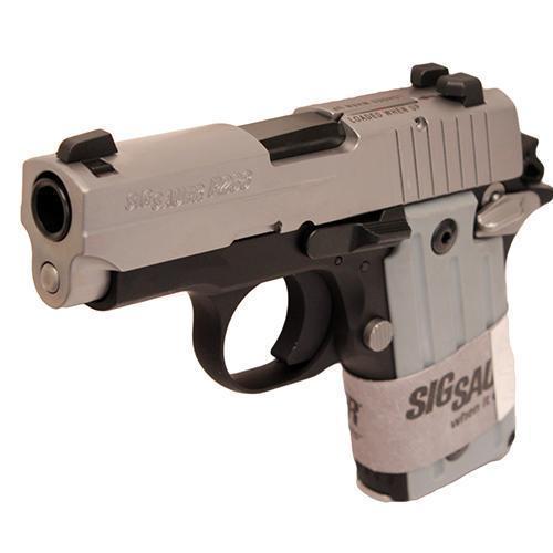 Sig Sauer P238 P238-img-3