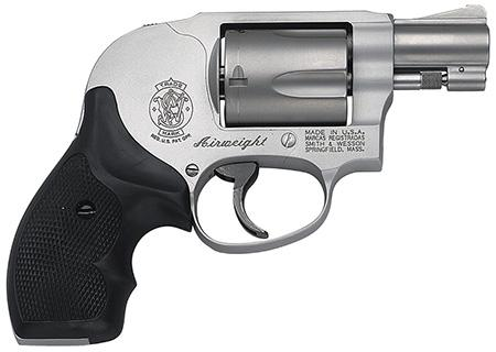 Smith & Wesson 638 Bodyguard-img-2