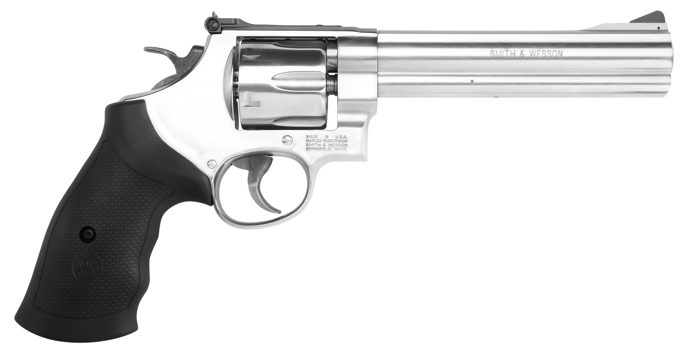 Smith & Wesson Bodyguard 38 Bodyguard-img-3