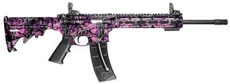 Smith & Wesson M&P M&P15-22-img-1