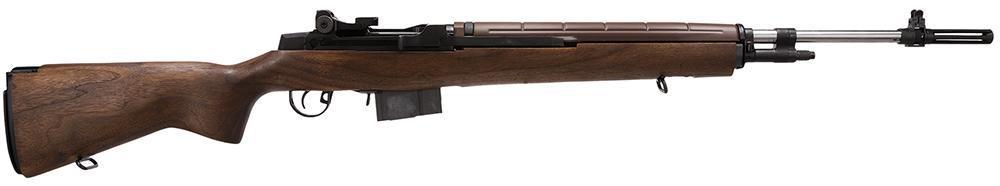 SpringField M1A M1A Super Match-img-2
