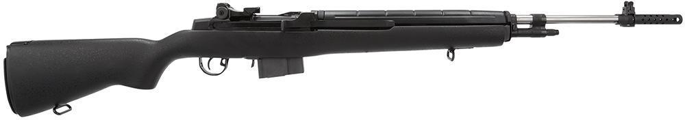 SpringField M1A M1A Super Match-img-1