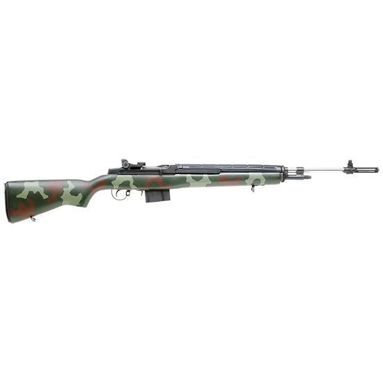 SpringField M1A M1A Super Match-img-0