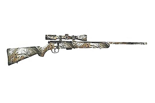Savage Arms Bolt 93R17-img-0