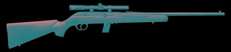 Savage Arms Semi-Automatic 64-img-5