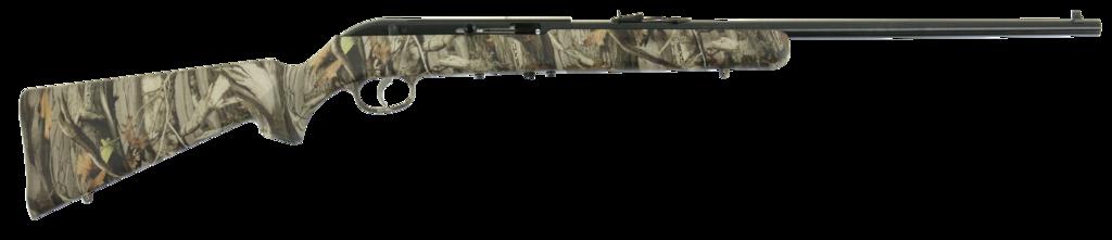 Savage Arms Semi-Automatic 64-img-0