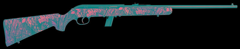 Savage Arms Semi-Automatic 64-img-6