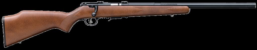 Savage Arms 17 93R17-img-1