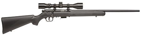 Savage Arms 17 93R17-img-5