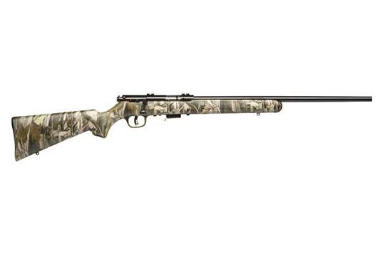 Savage Arms 17 93R17-img-0