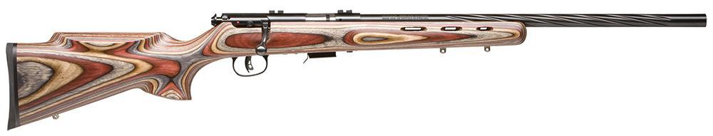 Savage Arms Bolt 93R17-img-5