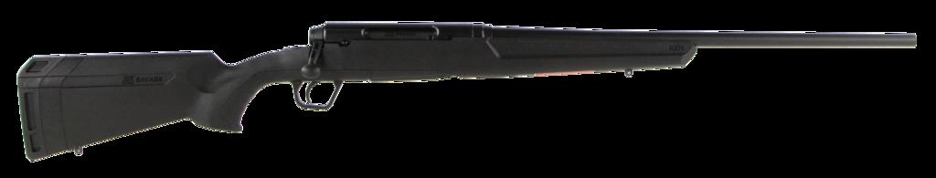 Savage Axis AXIS-img-3
