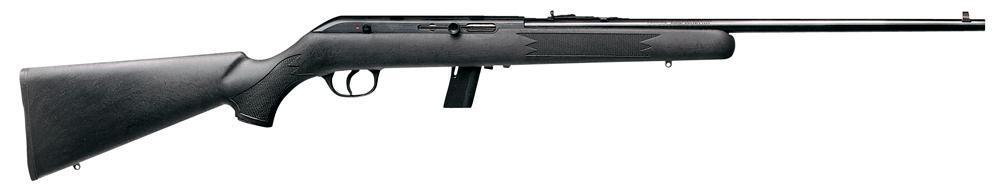 Savage Arms Semi-Automatic 64-img-7