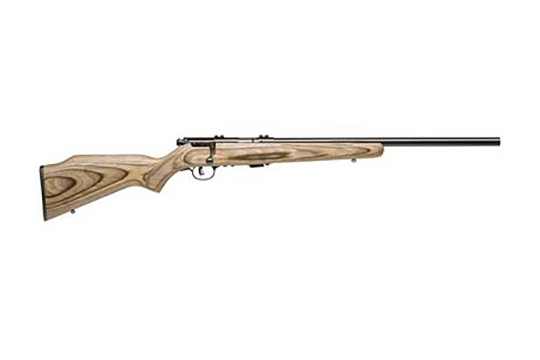 Savage Arms Bolt 93R17-img-3