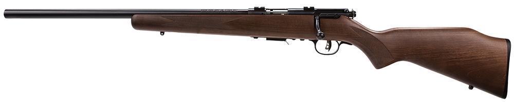 Savage Arms 17 93R17-img-3
