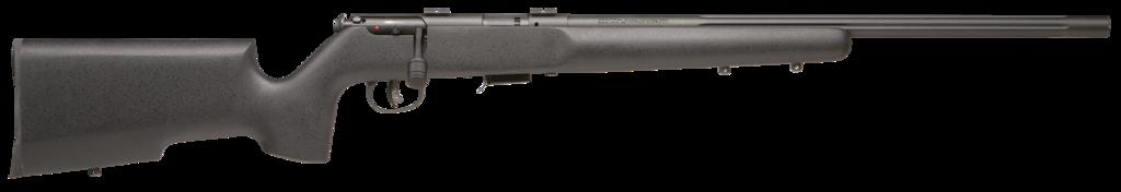 Savage Arms Bolt 93R17-img-4