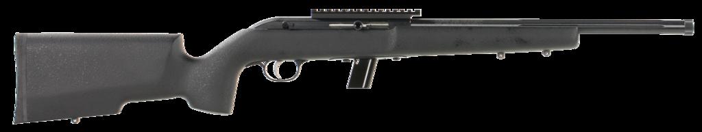 Savage Arms Semi-Automatic 64-img-2