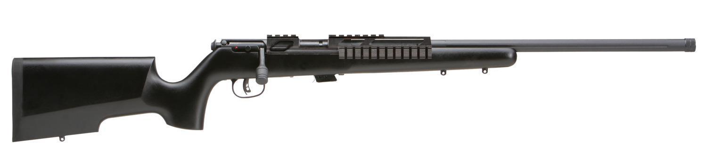 Savage Arms 17 93R17-img-2
