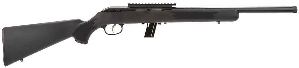 Savage Arms Semi-Automatic 64-img-3