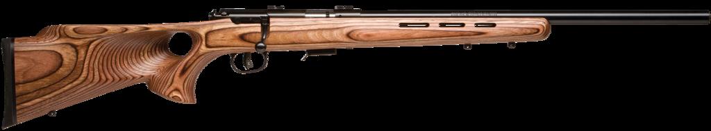 Savage Arms 17 93R17-img-4